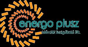 energo_plusz_mernoki_szolgaltato_kft_arnyek_nelkul-removebg
